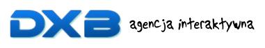 DXB – Agencja interaktywna